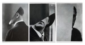Fitzgerald, Kavanagh and Bulgakov by Charlotte Bracegirdle
