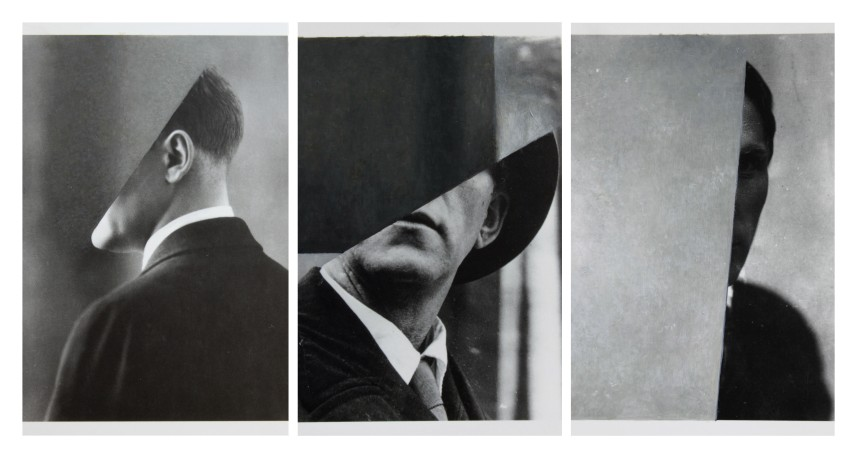Fitzgerald, Kavanagh and Bulgakov by Charlotte Bracegirdle