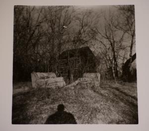 Creeper-2013 by Adam Mescan