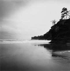 Oregon by David Modica