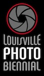 Louisville Photo Biennial