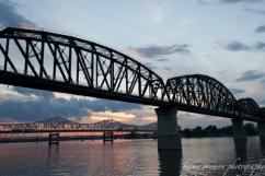 Big-Four-Bridge