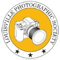 Louisville Photographic Society