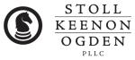 Stoll Keenon Ogden