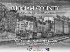 Oldham County